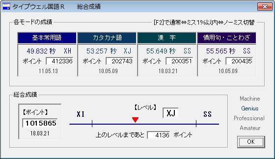 11.国語R総合成績.png