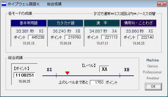 13.国語K総合成績.png