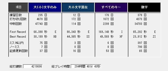 02.のみ記録.jpg