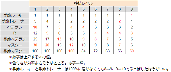 2019-07-03_232823.png
